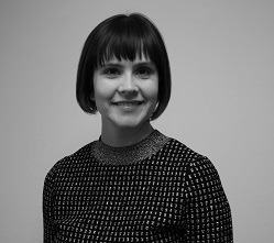 Jemima Olchawski, Head of Policy and Insight