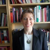 Dr Rainbow Murray is a Reader (Associate Professor) in Politics at Queen Mary University of London