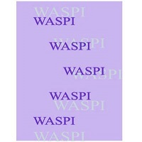 waspi sign
