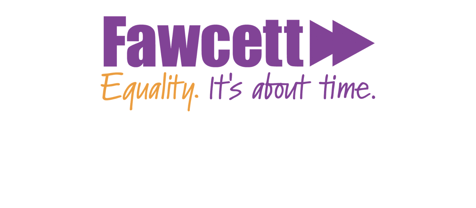 Fawcett Society and Young Women's Trust to begin merger talks