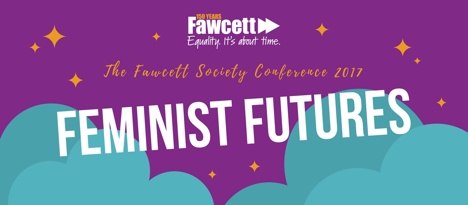 Feminist Futures Conference 2017