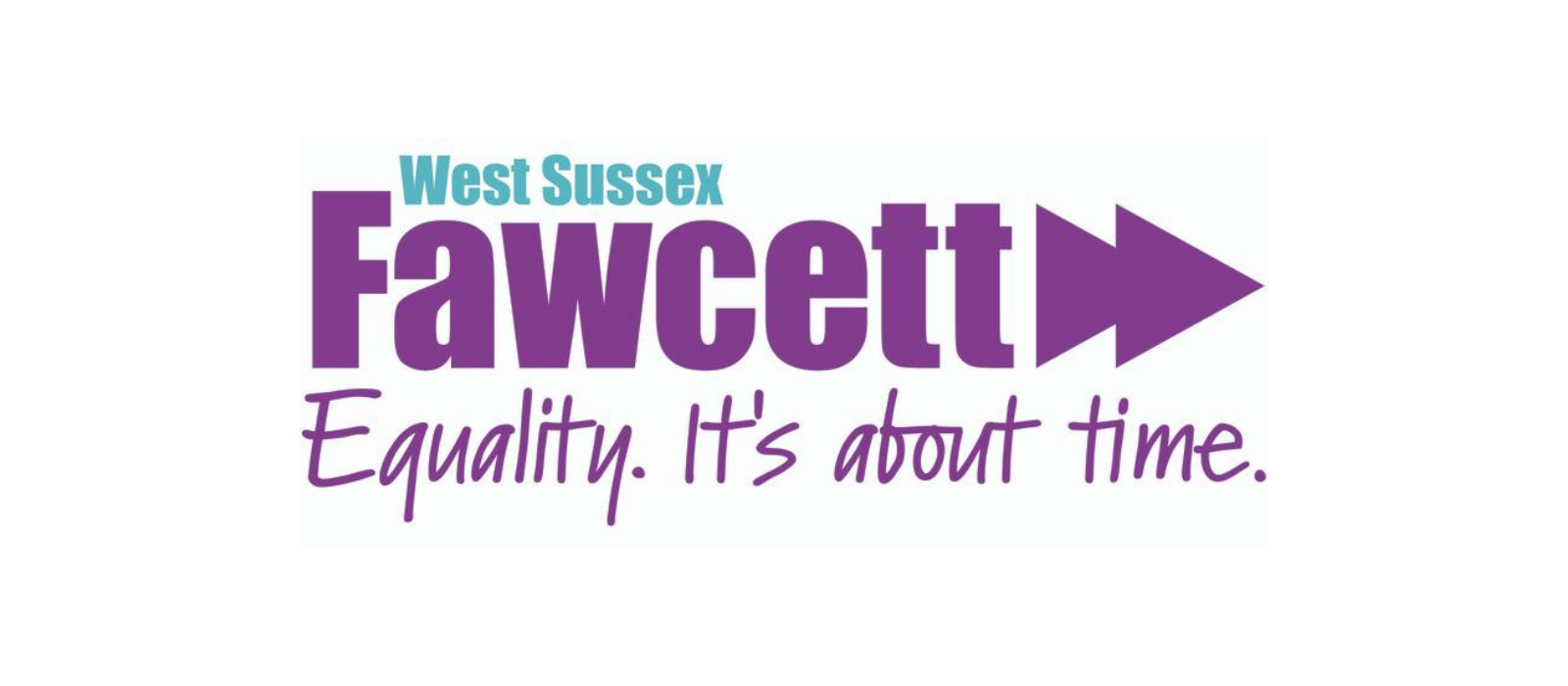 Fawcett West Sussex