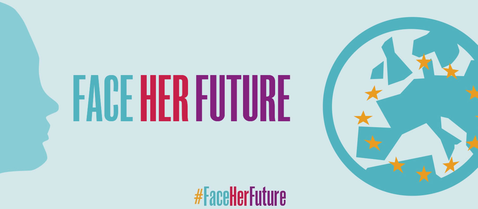 #FaceHerFuture: Questions that remain for women