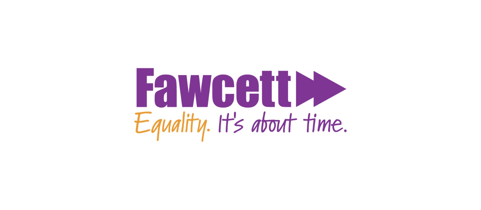 Fawcett publishes Q&A on sex, gender and gender identity