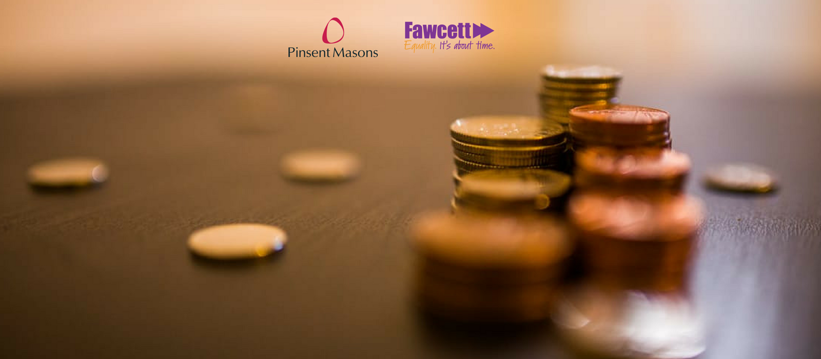 Fawcett urges financial institutions to make products 'work harder for women' in new report with Pinsent Masons