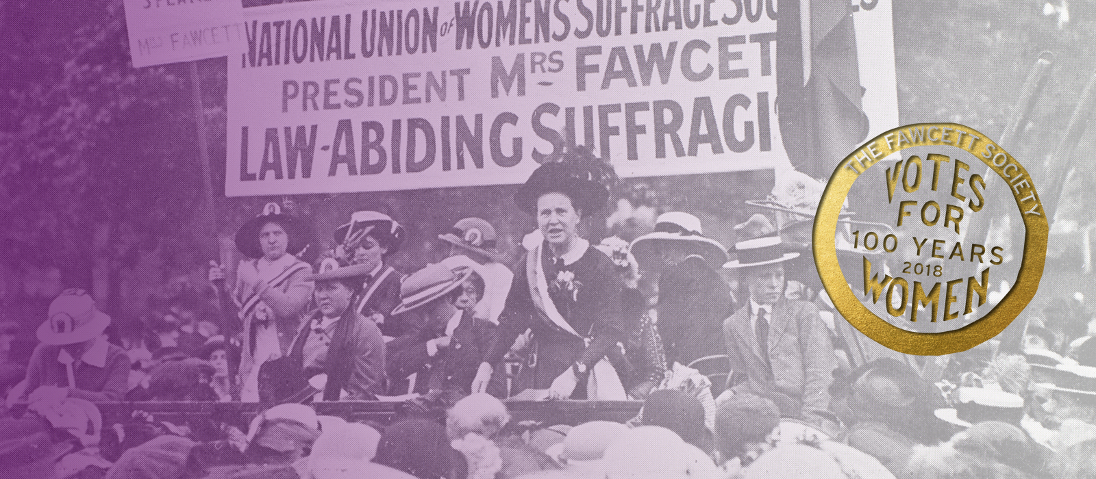 100 Years Since Women First Won the Vote, U.K. Pessimistic about Achieving Gender Equality in Parliament