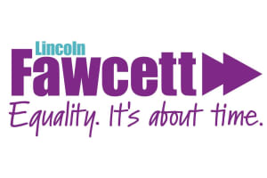 Lincoln Fawectt Group