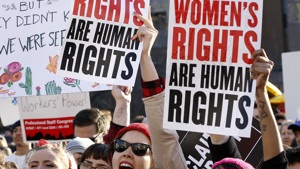Fawcett comments on EHRC largest ever review on women's rights