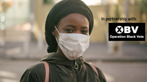 WATCH NOW: Coronavirus is deepening racial inequalities - What needs to change?