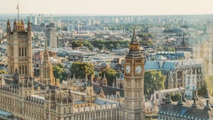 APPG on Sex Equality